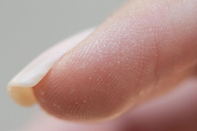 EzFlow Hand Renew Moisturizing Sugar Scrub