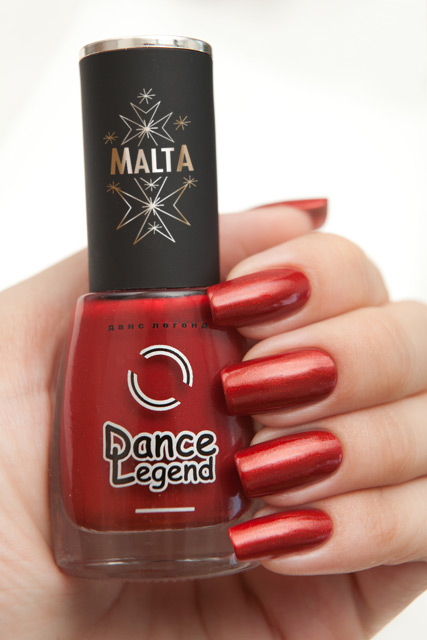 Dance Legend Malta 82