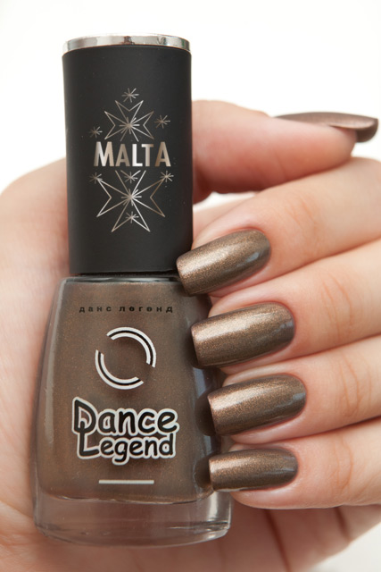 Dance Legend Malta 83