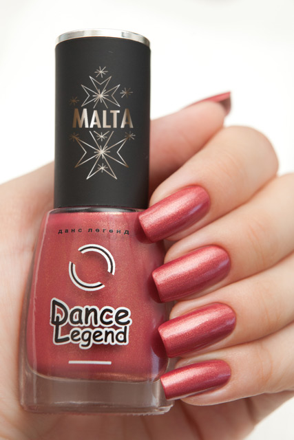 Dance Legend Malta 87