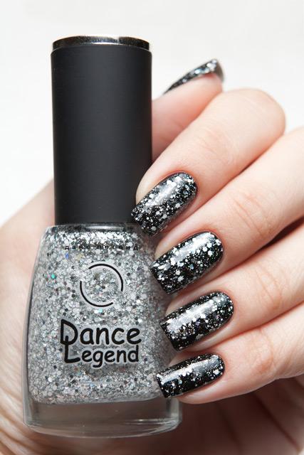 Dance Legend Glory Star 2