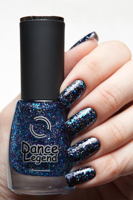 Dance Legend Glory Star 3
