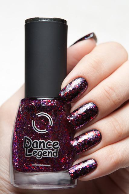 Dance Legend Glory Star 9