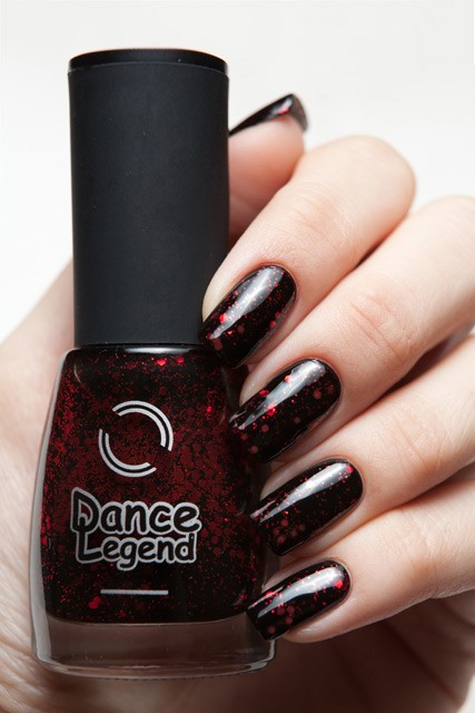 Dance Legend 915 Burgundian Sky
