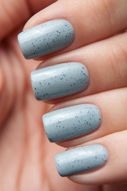 EL Corazon Active Bio-gel 423 83 Marble dust