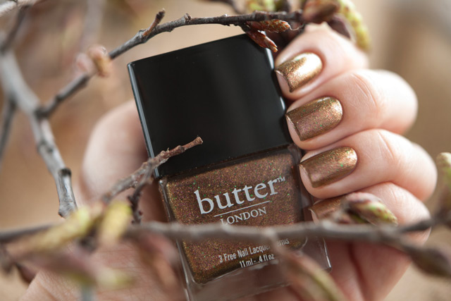 Butter_London_Scuppered_172