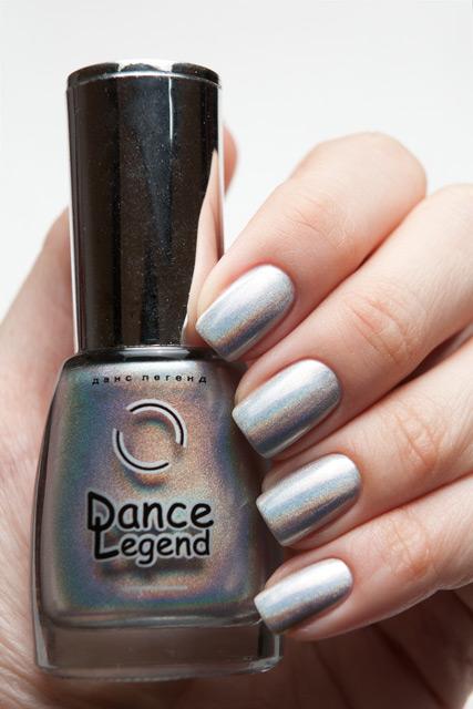 Dance Legend New Prism 01 T-1000