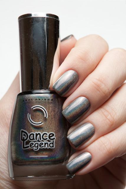 Dance Legend New Prism 02 Spacecraft