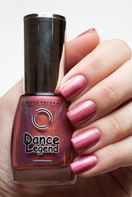 Dance Legend New Prism 03 Shock