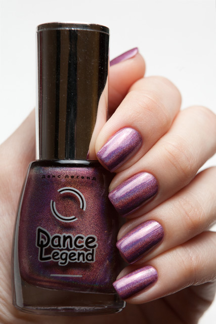 Dance Legend New Prism 04 Optical Illusion
