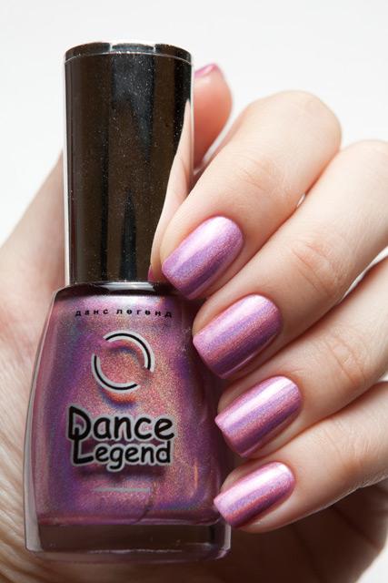 Dance Legend New Prism 05 Spectrum