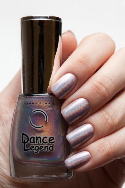 Dance Legend New Prism 06 Teleportation