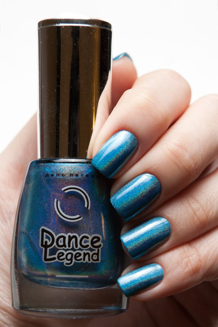 Dance Legend New Prism 11 High Voltage