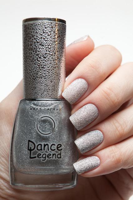Dance Legend Sahara Crystal 13 Argentum