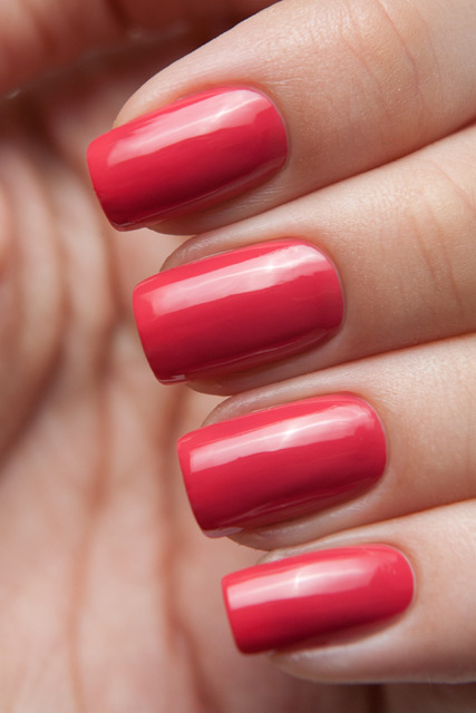 China Glaze Passion For Petals 1155