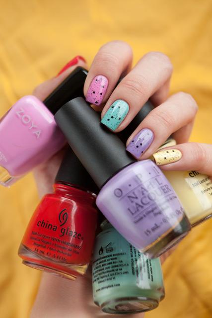 multicolored_manicure_17