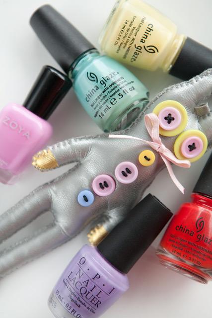 multicolored_manicure_18