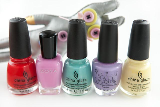 multicolored_manicure_19