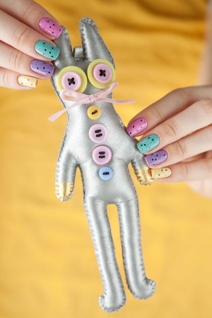 multicolored_manicure_3