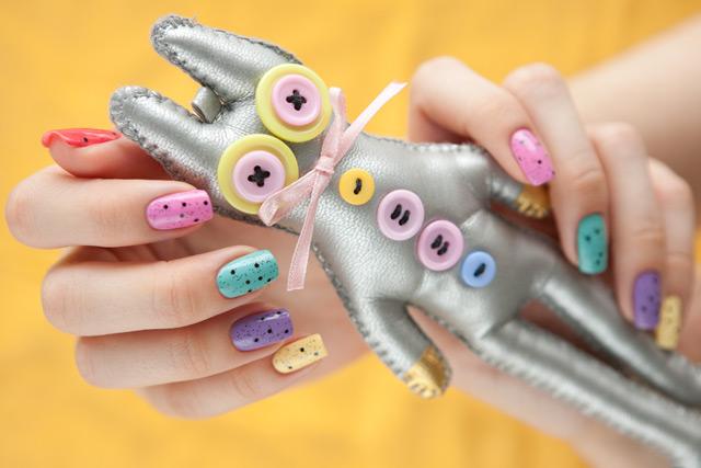 multicolored_manicure_5