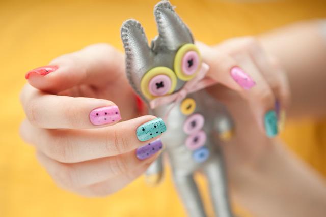 multicolored_manicure_6