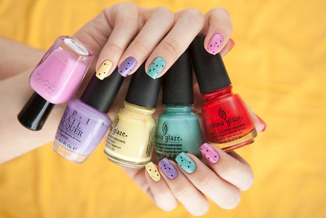 multicolored_manicure_7