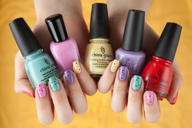 multicolored_manicure_8