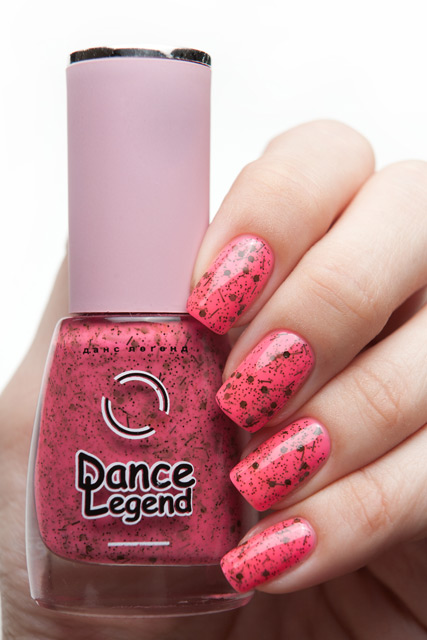 Dance Legend 952 Exotic Fruit Litchi