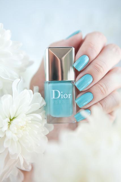 Dior Saint Tropez