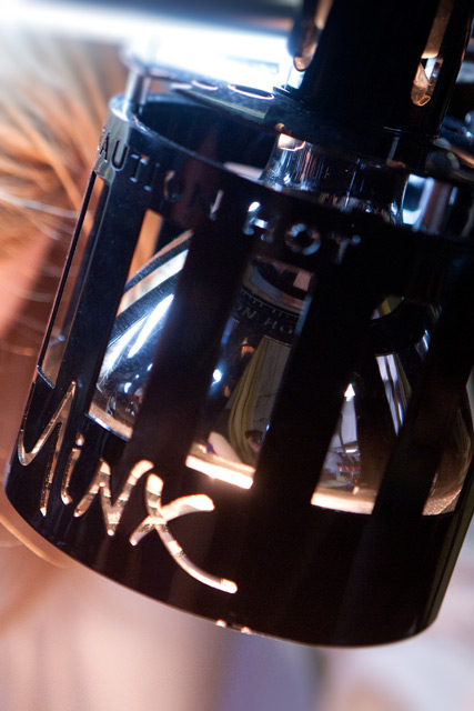 Minx Z Studio