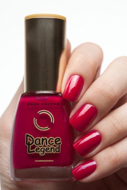 Dance Legend Classic 301