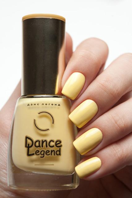 Dance Legend Classic 302