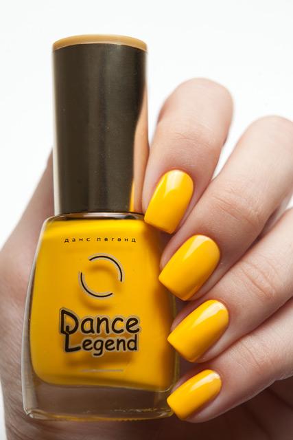 Dance Legend Classic 303