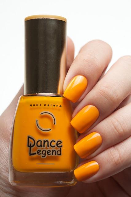 Dance Legend Classic 304