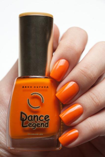 Dance Legend Classic 305