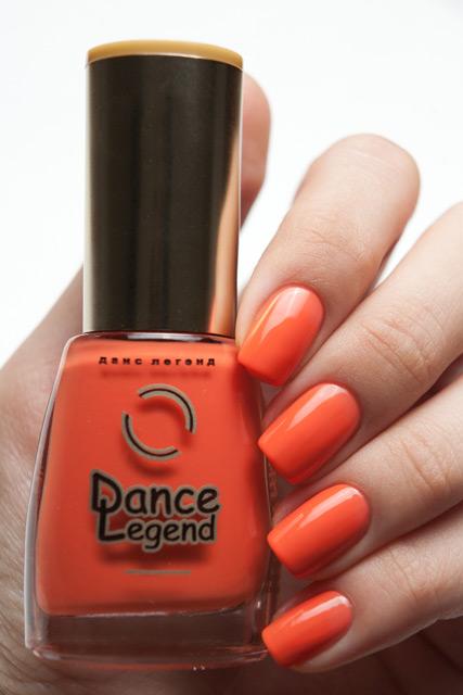 Dance Legend Classic 306
