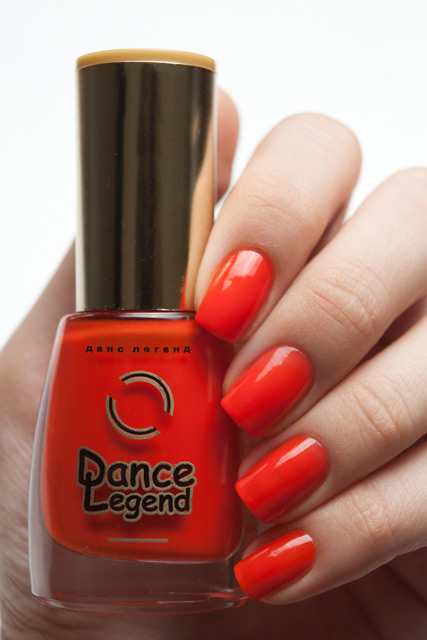 Dance Legend Classic 307