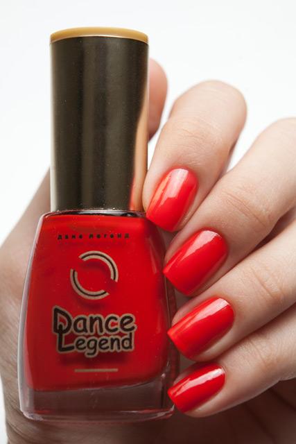 Dance Legend Classic 308
