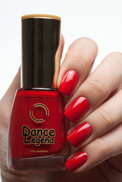 Dance Legend Classic 309
