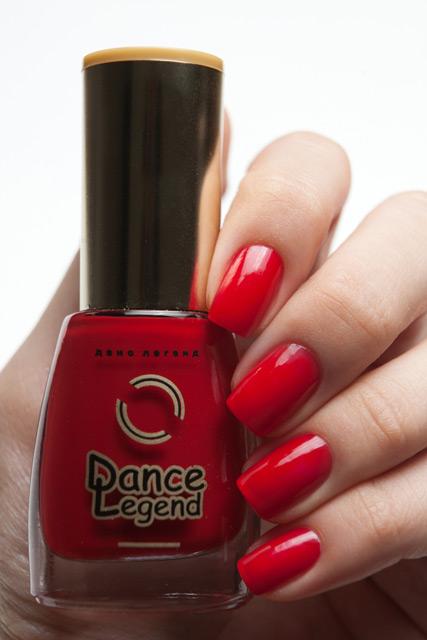 Dance Legend Classic 310