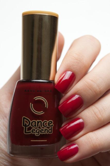Dance Legend Classic 312
