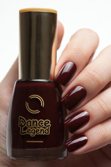 Dance Legend Classic 313