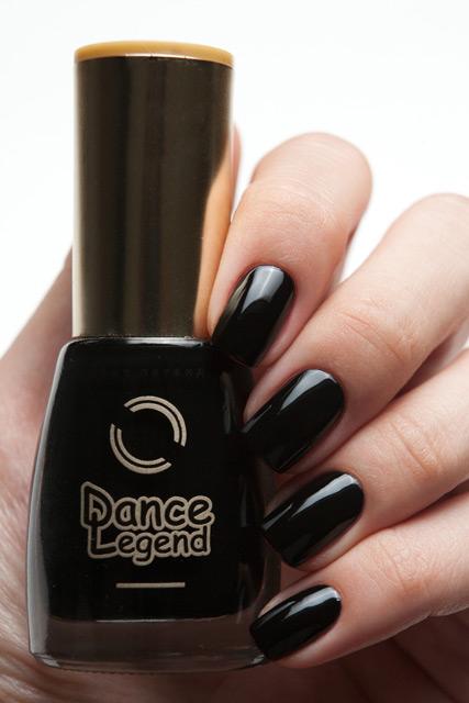Dance Legend Classic 315