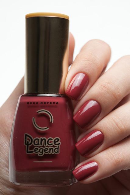 Dance Legend Classic 316