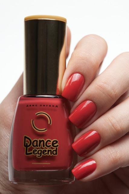 Dance Legend Classic 317