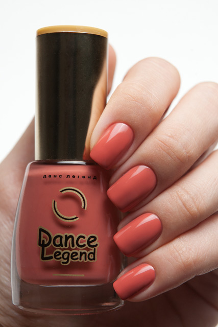 Dance Legend Classic 318