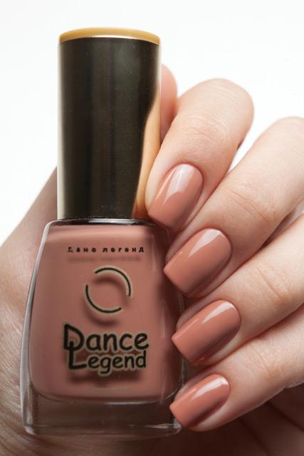 Dance Legend Classic 319