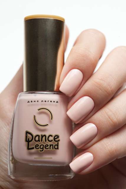 Dance Legend Classic 321