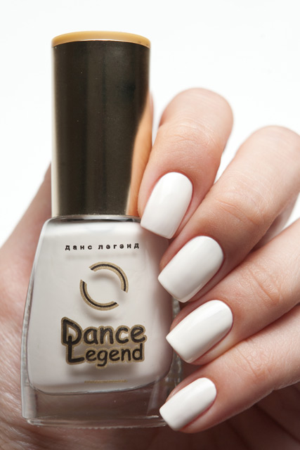 Dance Legend Classic 322