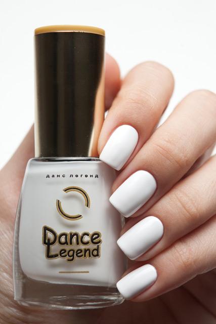Dance Legend Classic 323